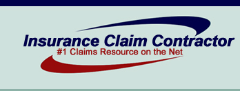 Insurance Claim Professsionals